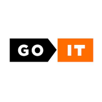 Курсы от GoIT