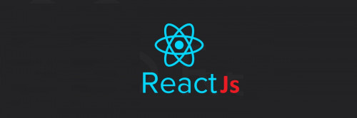 Курс React.js