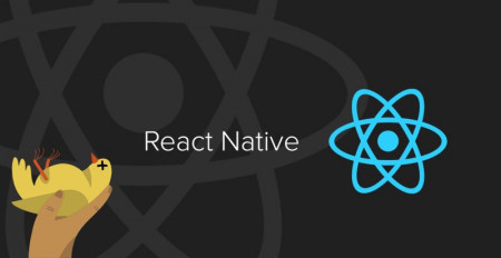 Курс React Native (базовый)