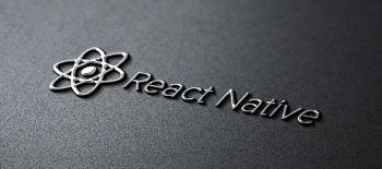 Курс React Native (продвинутый)