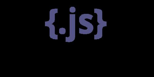 Курс JavaScript Professional