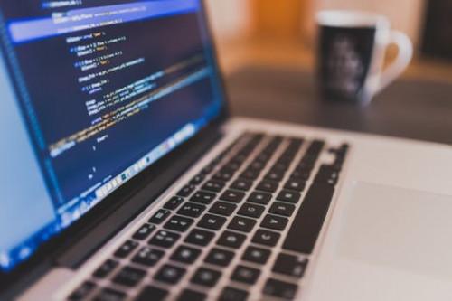 Курсы основы языка программирования Java