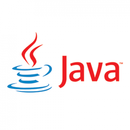 Курс язык программирования Java