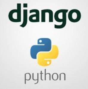 Курсы Веб-разработка на Python/Django