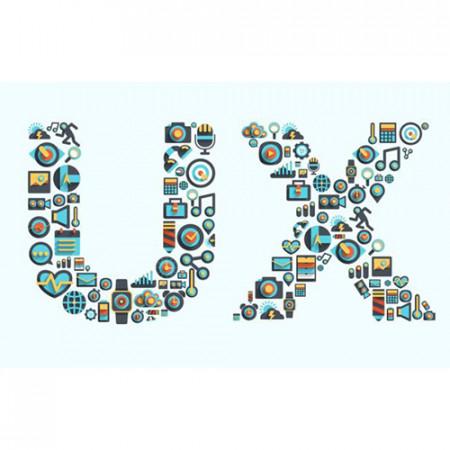 Курсы UX Design
