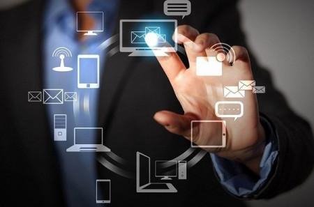 Курс планирование, защита и оптимизация ИТ-услуг
