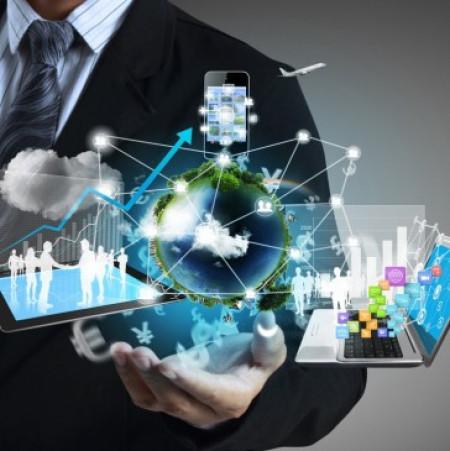 Курс Service Desk и процессы оперативной поддержки ИТ услуг