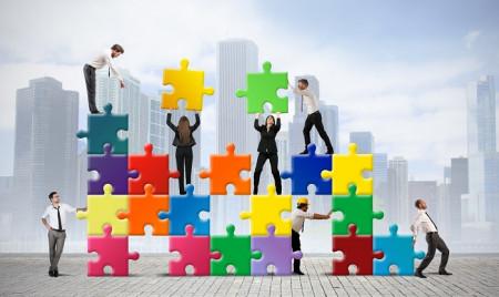 Курс управление ИТ-персоналом