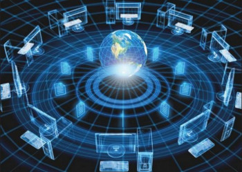 Курс сетевые технологии Windows Server 2012