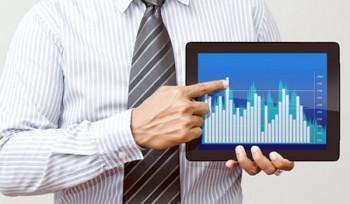 Курс CobiT: Управление и аудит информационных систем