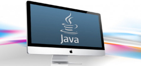 Курс Java Developer с трудоустройством