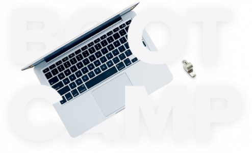 Курс IT Bootcamp —   подготовка  fullstack-разработчиков.