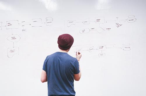 Курс IT Bootcamp —   подготовка  fullstack-разработчиков.