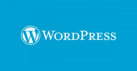 Курс PHP WordPress