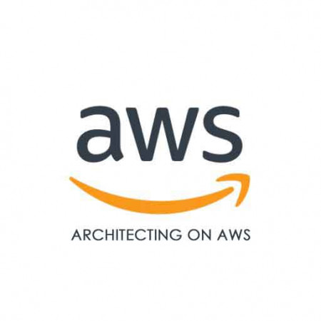 Курс  Architecting on AWS