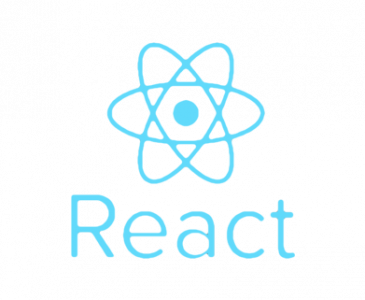 Курс React.  Для front-end Dev.
