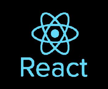 Курс React для front-end Dev.