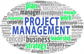 Курс IT Project manager с нуля