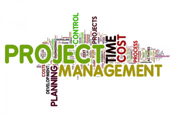 "Курс  ""IT Project Management"""