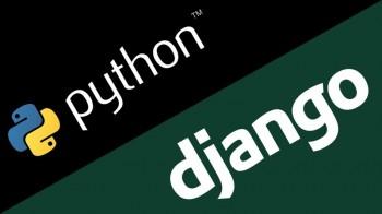 Курс программирование  Python+Django с нуля