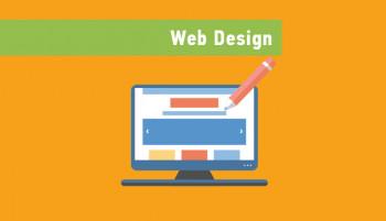 Курс веб дизайн и проектирование интерфейсов