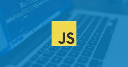 Курс Java Script
