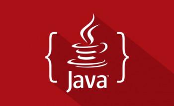 Курс Java