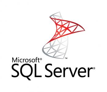 Курс MS SQL