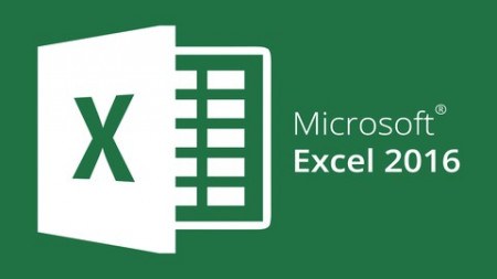Курс Microsoft Office Excel 2016