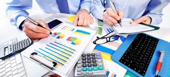 Курс Microsoft Excel для финансистов