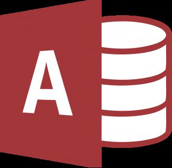 Курс Microsoft Office Access 2010