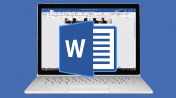 Курс Microsoft Word 2010