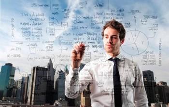 Курс бизнес-аналитик SQL