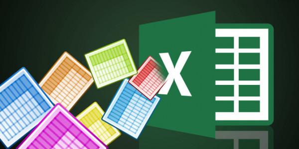 "Курс ""швейцарский нож"" Excel"
