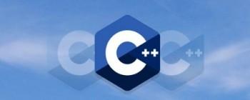 Курсы C++ с нуля до JUNIOR