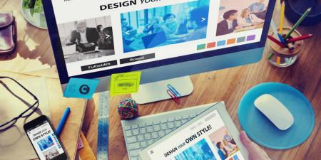 Курс Frontend-разработки: Photoshop - HTM-CSS