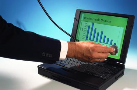 Курс новые возможности для администраторов баз данных