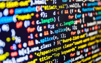 Курс основы программирования