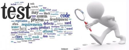 Курс JavaScript Functional Web Automation