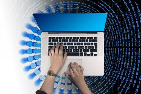 Курс Web Testing Automation with Java