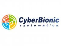 Курсы от Учебный центр CyberBionic Systematics