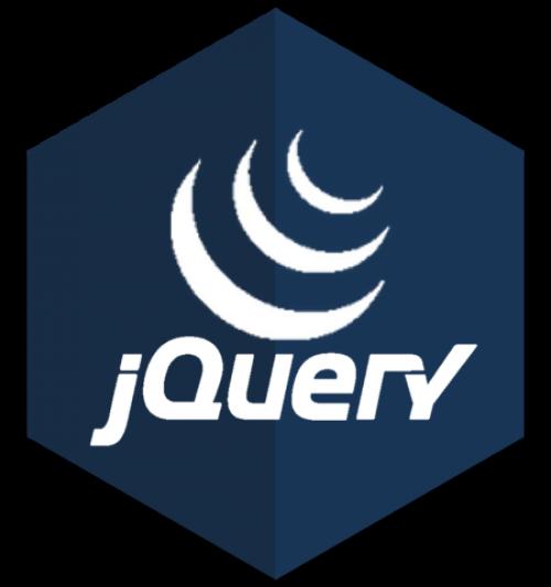 Курс - JQuery