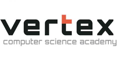 Курсы от Vertex Academy