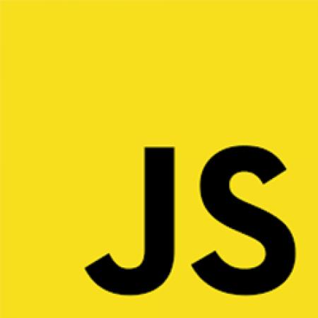 Курс программирование для фронтенда JavaScript