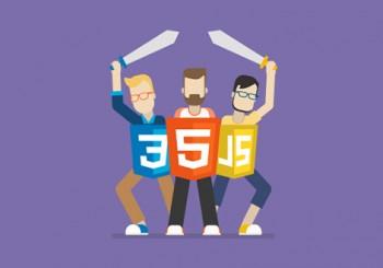 Frontend разработчик. Верстка сайтов. (HTML5, CSS3, Bootstrap4, BEM, SASS/SCSS/LESS, Photoshop, SEO, Chrome devtools)