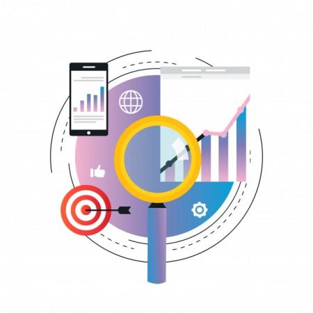 Курс бизнес-анализ в информационных технологиях. Начальный уровень.