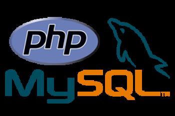 Курс Веб программирования (Курс PHP, MySQL)