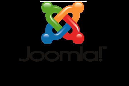 Курс Joomla/Джумла (Полнофункциональный сайт)