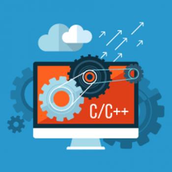 Курс программирования на С++ Профессиональный