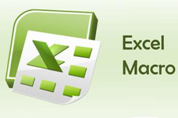 Курс Макросы в Excel. Программирование на VBA